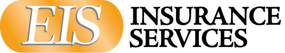Estate Insurance Services